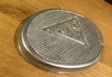 Alvis side step